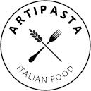 ARTIPASTA Logo